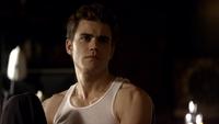 104-051-Stefan~Damon
