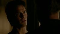 813-010-Damon~Alaric