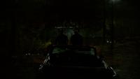 814-110~Stefan~Damon-Stevens Quarry