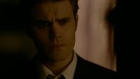 815-156-Stefan~Bonnie