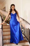 Elena mystic falls
