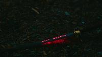 LGC204-129-Kurutta's Sword