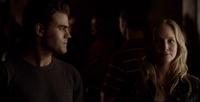 Stefan and Caroline 4x16