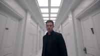 TO507-109-Elijah~Elijah's Mind