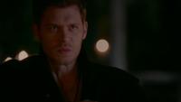 TO512-146-Klaus~Elijah