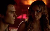 The-Vampire-Diaries-(4x17)---Lexi