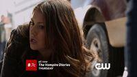 The Vampire Diaries - Promised Land Trailer - YouTube.mp4 snapshot 00.23 -2014.05.02 18.24.58-