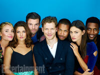 2015 WBSDCC EW TO