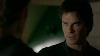 814-014~Stefan-Damon