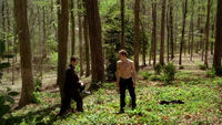 TVD - 2.22 - As I Lay Dying (3)