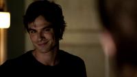 103-052~Stefan-Damon