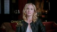 800-Candice King-Caroline