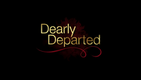 800-Dearly Departed
