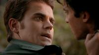 805-067-Stefan~Damon
