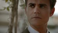 815-108-Stefan-Wedding
