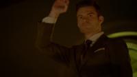 TO413-058-Elijah