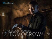 TO S4-Promo Tomorrow