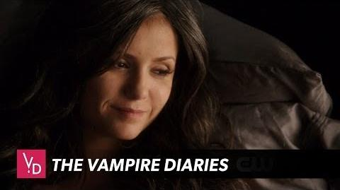 The_Vampire_Diaries_-_500_Years_of_Solitude_Preview