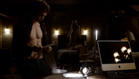 106-105-Damon~Vicki-Boarding House