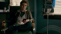 808-028-Stefan~Damon
