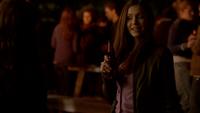 101-081-Elena~Bonnie