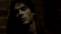 105-100-Damon~Caroline