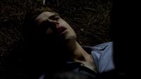 106-180-Stefan~Damon