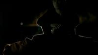 717-006-Stefan-Damon