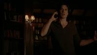 721-024~Stefan-Damon
