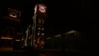 815-Mystic Falls