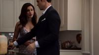 Hayley and Elijah 1x6