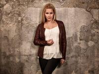 Rebekah2013