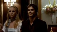 104-082~Elena~Stefan~Damon-Caroline