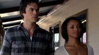 603-030-Damon-Bonnie