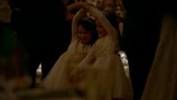 815-125-Lizzie-Josie-Wedding