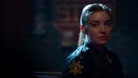 LGC302-087~Alaric-Sheriff Mac