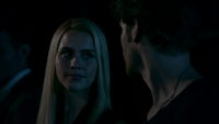 TO402-132-Rebekah~Klaus