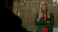 TO513-031-Rebekah