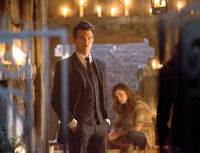 The Originals First Look-S1 (4)