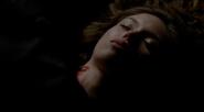 The Vampire Diaries - Piloto - 64
