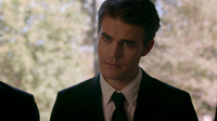 809-023-Stefan~Caroline