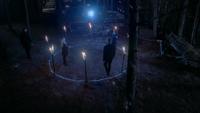 TO512-144-Alaric-Lizzie-The Hollow~Klaus-Josie