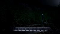 101-The Falls