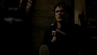 108-155~Stefan-Damon