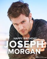 2019-05-16-Happy birthday-Joseph Morgan