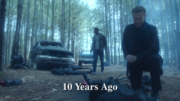 LGC212-001-10 Years Ago-Dorian-Alaric.png