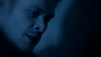 TO412-117-Klaus~Hope-Hope's Conscious