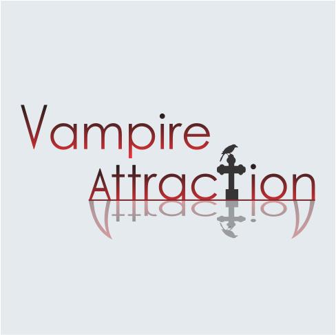Vampire Attraction Convention BR