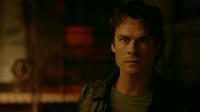 803-072~Stefan-Damon~Enzo