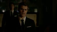 816-024-Stefan~Damon~Katherine